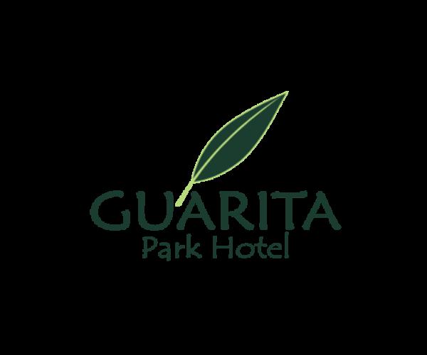 guarita-park-hotel-logo